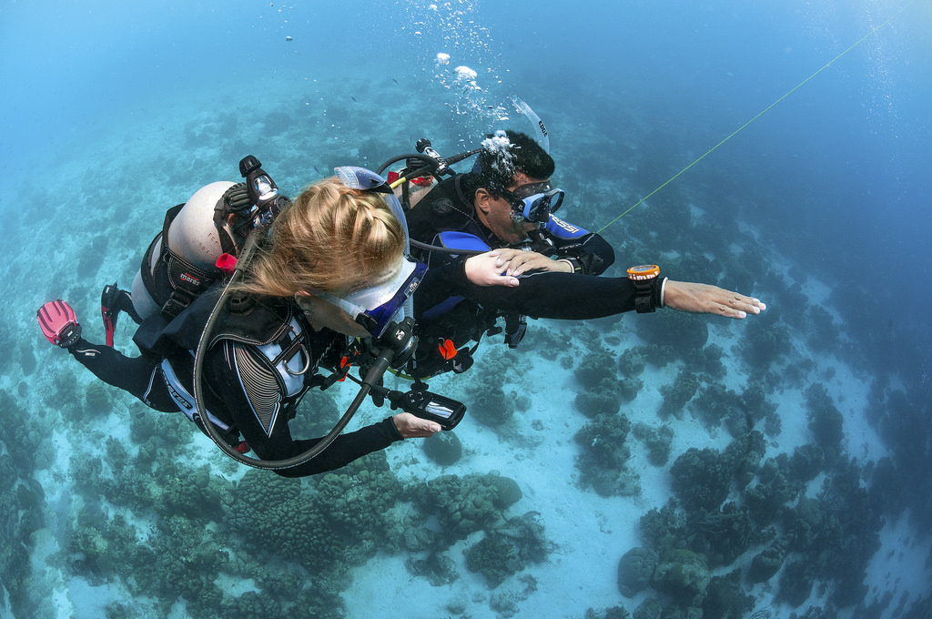 advanced open water diver,курс aowd,aowd,padi aowd,universal diver ndl,advanced open water diver,padi advanced diver,padi advanced open water diver,aowd,aowd padi,ndl universal diver,курс aowd