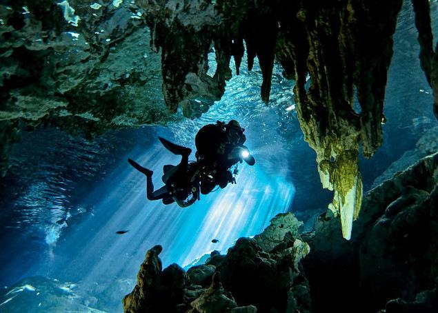 Кейв дайвинг, дайвинг в пещерах погружение пещеры,Кейв дайвинг, дайвинг в пещерах, погружение пещеры,дайвинг пещерах,дайвинг в подводных пещерах,пещерный дайвинг,обучение пещерному дайвингу,cave diving