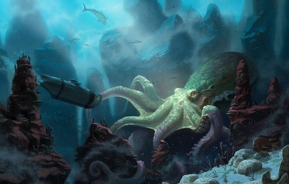 Глубоководное погружение, deep diver,deep diver padi, курс deep diver