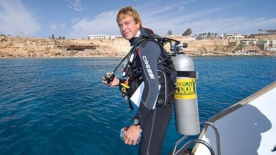 nitrox diver,Enriched Air Nitrox Diver,nitrox,найтрокс,найтрокс дайвинг,дайвинг пхукет,дайвинг,пхукет,дайвинг в таиланде,таиланд