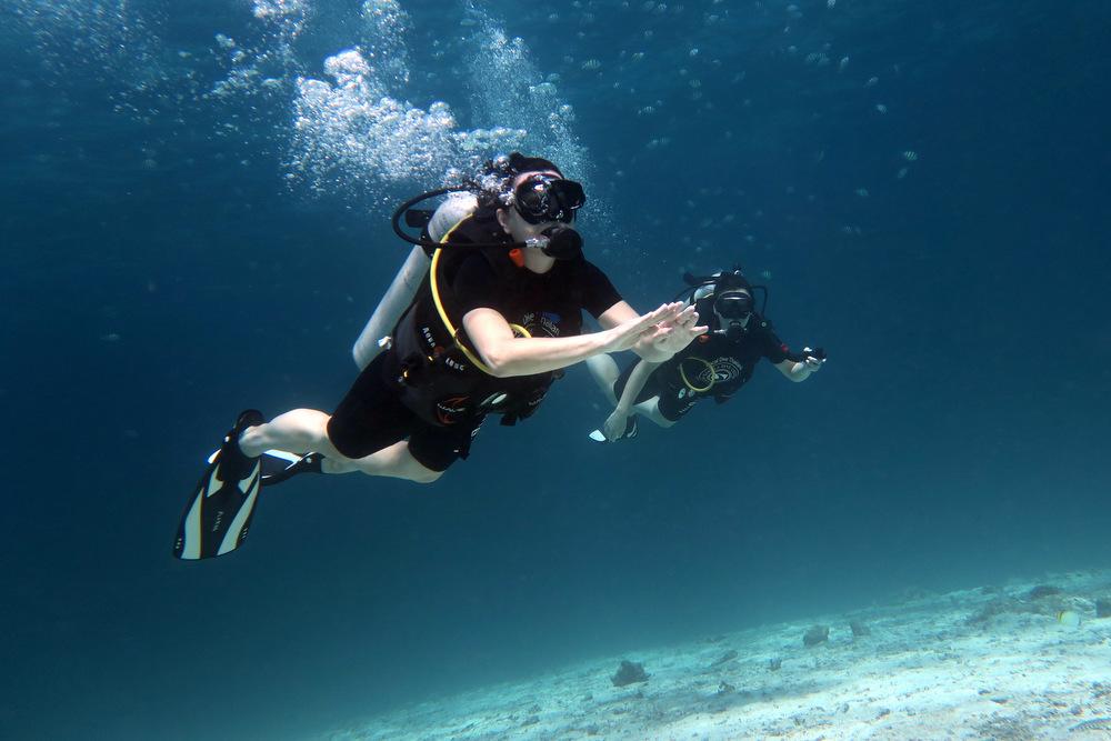 Дайвинг в течениях,погружения в течениях,погружения течениях,течения дайвинг,дрифт дайвинг,Drift diver