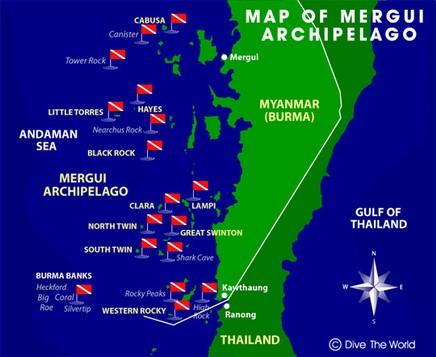 Дайвинг в Бирме отзывы,дайвинг бирма,дайвинг в бирме,архипелаг мергуи,дайвинг,бирма,дайвинг сафари,бирма,дайвинг мьянма,мьянма,дайвинг,дайвинг сафари мьянма,дайвинг в мьянма,яхты для дайвинга